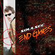 Soulsec - End Games